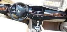 BMW528