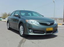 40,000 - 49,999 km mileage Toyota Corolla for sale