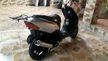For sale Used Buggy motorbike