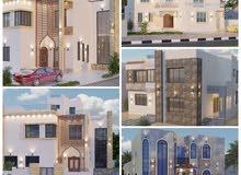 مهندس معماري-Architect-
