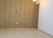غرف للتواصل واتساب أو اتصال 98832988
