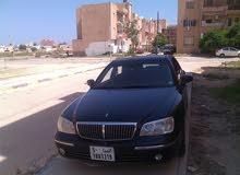 Used 2004 Azera