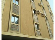 Apartment property for sale Mecca - Batha Quraysh directly from the owner