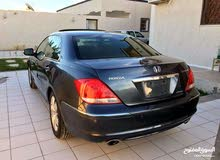 2008 Used Legend with Automatic transmission is available for sale