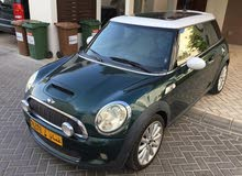 For sale Used MINI Cooper