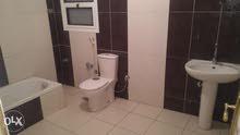 شقة للبيع في فيصل المريوطية مساحة160م