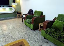 Available with high-ends specs Sofas - Sitting Rooms - Entrances Used