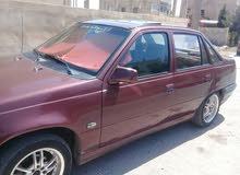 Used Opel Kadett 1990