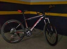 دراجات هوائية للبيع