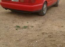 10,000 - 19,999 km Audi A6 1994 for sale