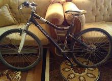 دراجة هوأية من شركت شفر ليت