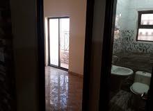 Best price 90 sqm apartment for rent in AmmanKhirbet Sooq