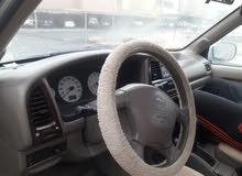 Nissan Pathfinder car for sale 2001 in Farwaniya city