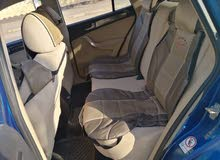 Used Brilliance V5 for sale in Cairo