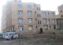 عماره في شملان 6لبن ع شارع 16