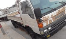 Used Truck is available for sale