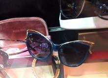 نظارة Dior هاى كوبى