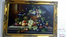own a Used Paintings - Frames at a special price