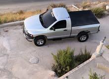 60,000 - 69,999 km Dodge Ram 2003 for sale