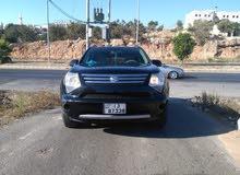 Suzuki  2008 for sale in Irbid