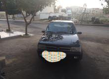 peugeot205 mali7a