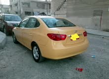 Best price! Hyundai Elantra 2011 for sale