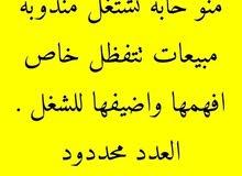 شركة عراق ميك آب