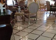 apartment More than 5 in Cairo for sale - Sheraton