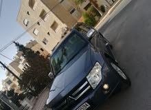 Best price! Mitsubishi Pajero 2008 for sale