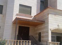 شقة في الجبيهة للايجار قرب دوار الأميرة بسمة