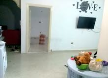 Ground Floor  apartment for rent with 2 rooms - Amman city Jubaiha