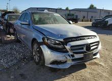 60,000 - 69,999 km mileage Mercedes Benz C 300 for sale
