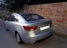 Kia Cerato for sale, Used and Automatic