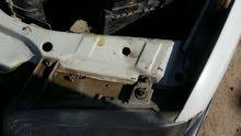 اوبل سيناتور رقم انبار الماني محرك 3000 مسكر بي خيط بخار قليل كير اوتو