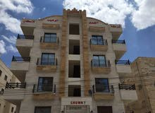 Best property you can find! Apartment for sale in Al Hay Al Sharqy neighborhood