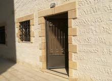 شقة سوبر ديلوكس للبيع في ضاحية الياسمين
