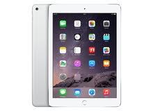 مستعمل من الأمازون iPad Air 32 غيغا