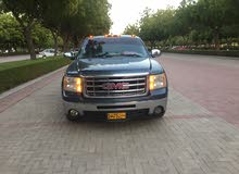 GMC Sierra 2011 For Sale