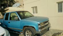 Blue Chevrolet Other 1993 for sale