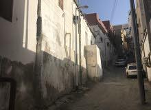 بيت شعبي للبيع  في شارع الحج وادي جليل