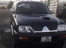 Used Mitsubishi Other 2005