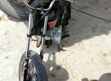 دراجه ايراني ادوات للبيع او مراوس