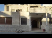 شارع الملكة رانية - بالقرب من نادي خريجي الجامعة الأردنية - مقابل وزارة الزراعة
