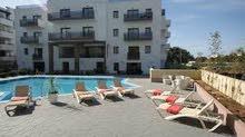 للبيع فندق بناء 2014  بالمركز السياحي لمدينة أكادير . المغرب