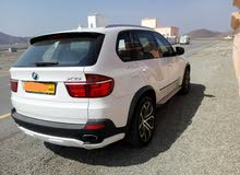 BMW X5 2009 For Sale