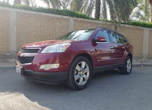 Chevrolet  for sale at best price