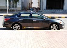 Available for sale! 0 km mileage Nissan Altima 2013
