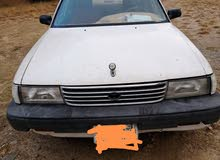 Best price! Toyota Cressida 1995 for sale