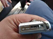 كاميرة صوني FULL HD بدقة 1080 مستعملة استعمال على نضافة للبيع