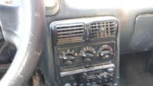 Available for sale! 190,000 - 199,999 km mileage Daewoo Espero 1994